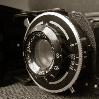 Kameras-1