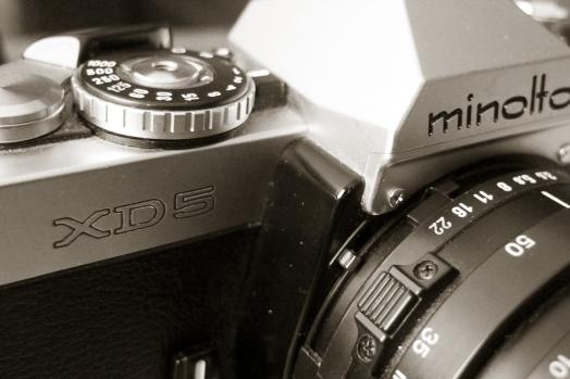 Kameras-11