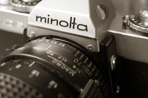 Kameras-12