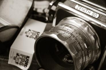 Kameras-15