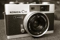 Kameras-2