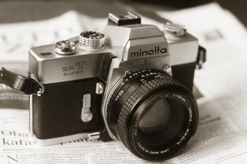 Kameras-23