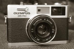 Kameras-24