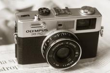 Kameras-25