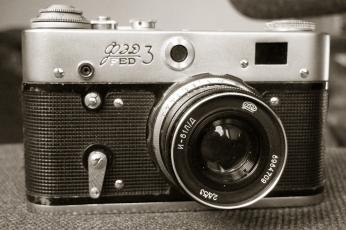 Kameras-4
