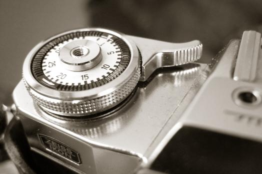 Kameras-6