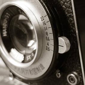 Kameras-8