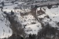 Winter_Jan11-15