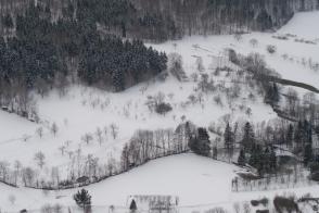 Winter_Jan11-21