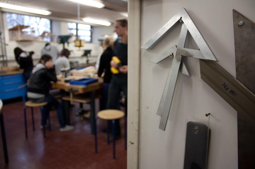 Schulbilder-web-8
