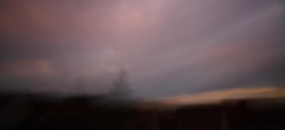 Bäume # 06