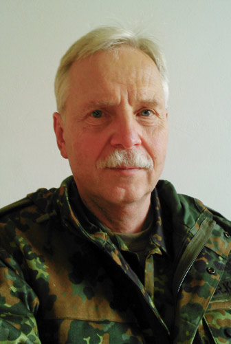 OLt-Korinek