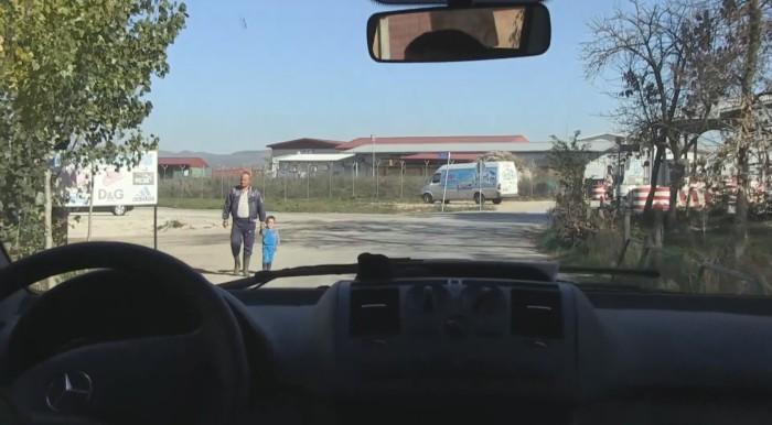 Kosovo_WK-1