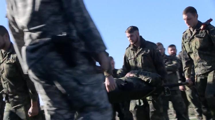 Kosovo_WK-16