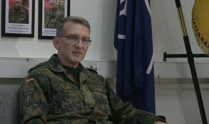 Kosovo_WK-3