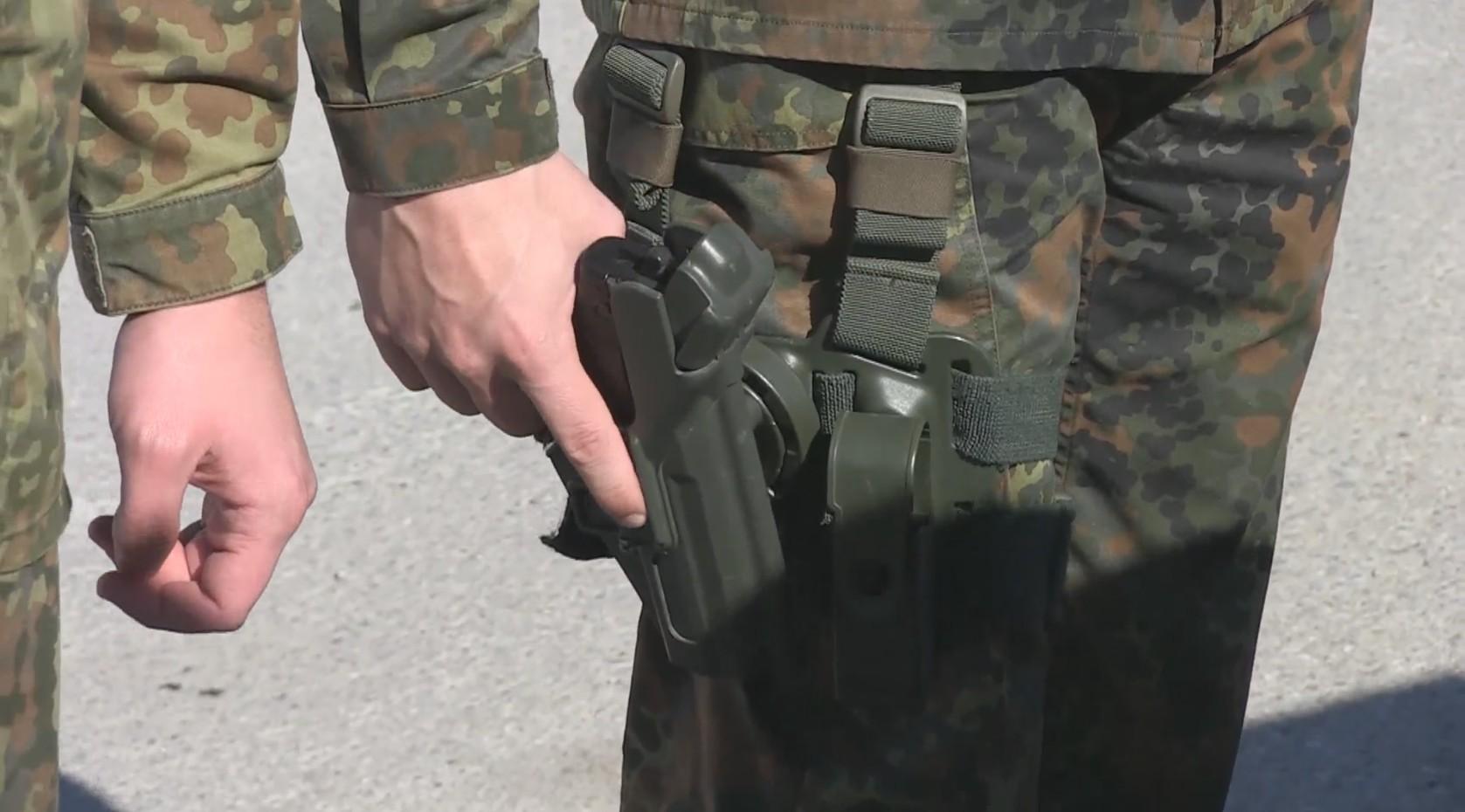 Kosovo_WK-66