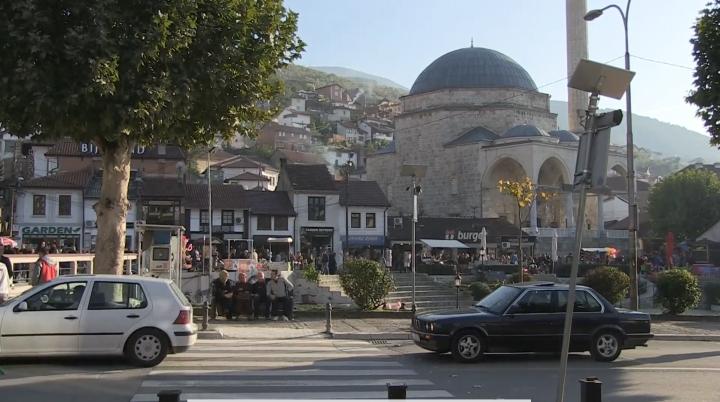 Kosovo_WK-67