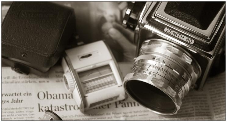 Kameras-16