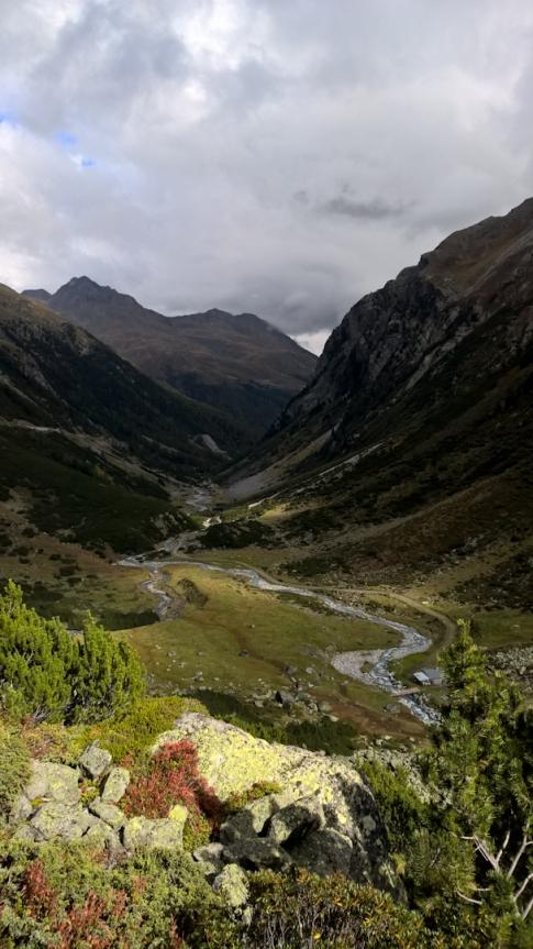 schweiz-herbst-artikel-13