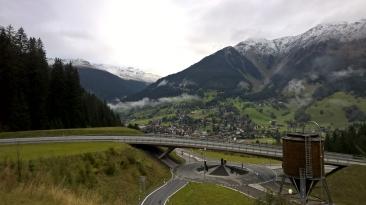 schweiz-herbst-artikel-21