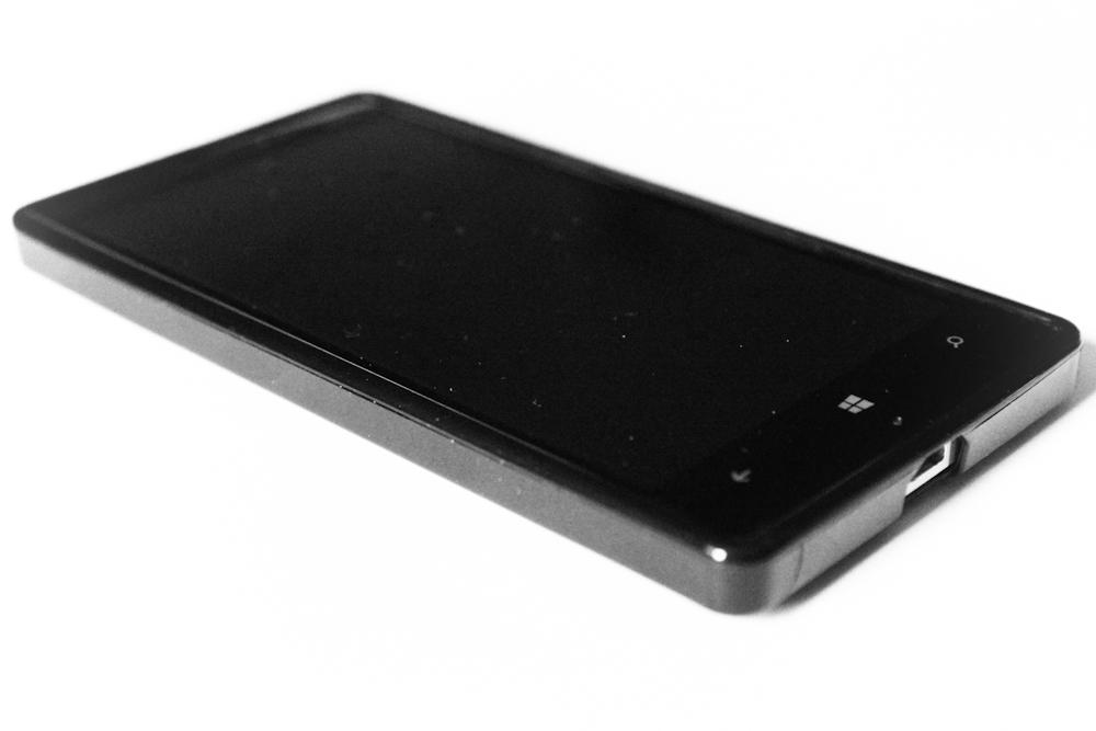 Lumia sw-1