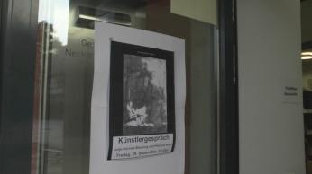 Kunstgespraech-2