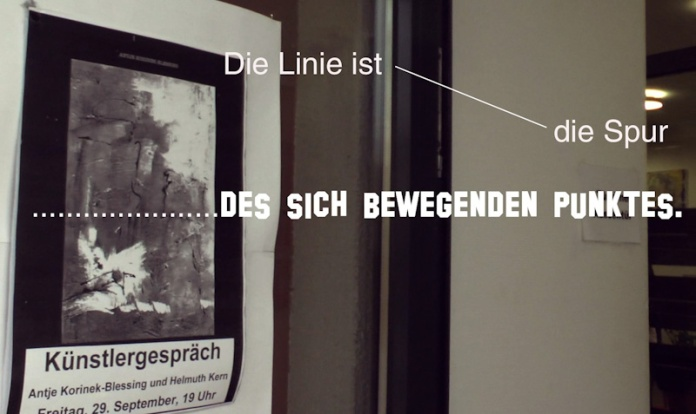 Kunstgespraech-4-Bearbeitet