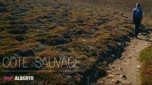 cote sauvage