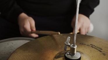 Body_Percussion-12