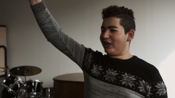Body_Percussion-18