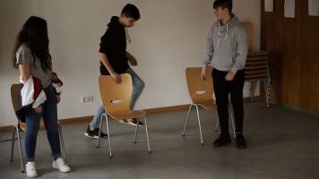 Body_Percussion-31