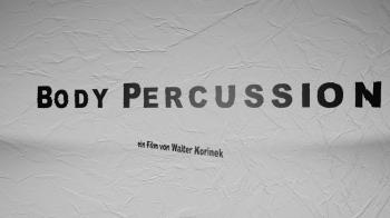 Body_Percussion-32