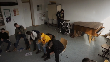 Body_Percussion-6