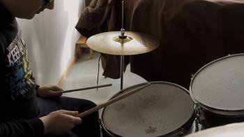 Body_Percussion-7