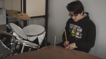 Body_Percussion-9