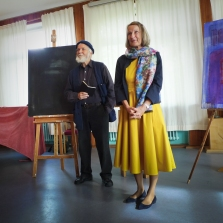 Vernissage CG-Nord-14