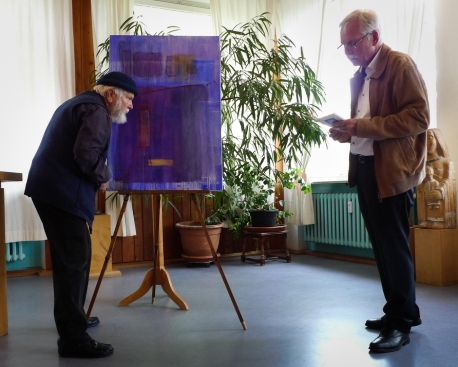 Vernissage CG-Nord-5