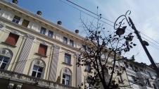 Cluj13-2