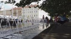 Cluj17-2