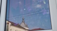 Cluj2-2