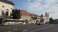 Cluj4-2