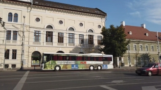 Cluj5-2