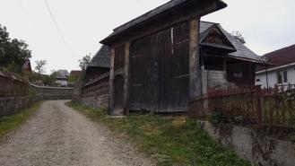 Dorf1-2