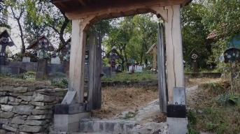 Friedhof1-2