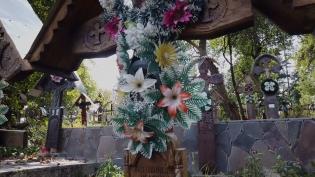 Friedhof2-2