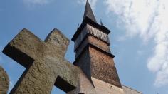 Holzkirche11-2