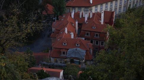 Prag-16
