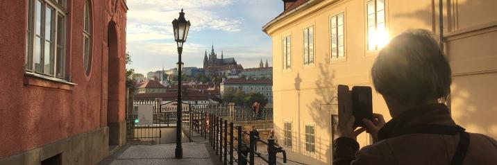 Prag-33