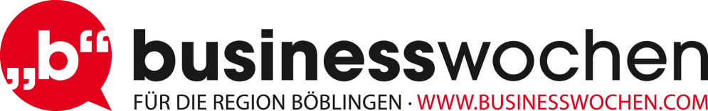 Logo-Businesswochen-Region-schwarz-URL